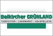 Beikircher
